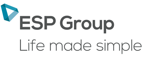ESP Group