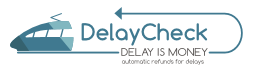 Delay Repay logo FINAL
