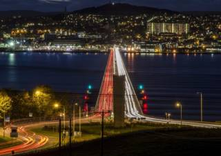 MaaS Effect: Scotland Embracing the Future of Travel